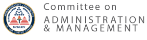 Committee on Administration & Management