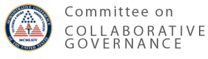 Committee on Collaborative Governance