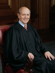 Stephen G. Breyer's picture