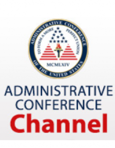 Administrative Conference Channel