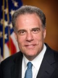 michael-e.-horowitz's picture